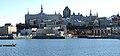 Quebec-BassinLouise.jpg