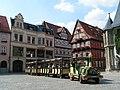 Quedlinburg Wegebahn.jpg