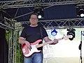 Queen's Land a Balaton Fesztiválon (2).jpg