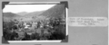 Queensland State Archives 4596 View of Stanley River Township taken from No2 Head Tower March 1945.png