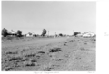 Queensland State Archives 5300 Town of Thargomindah January 1955.png