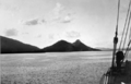 Queensland State Archives 853 Scene in Hinchinbrook Channel North Queensland c 1927.png