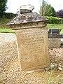 Quesnoy-le-Montant, Somme, Fr, cimetière de Saint-Sulpice (9).jpg