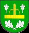 Quickborn (Di) Wappen.png