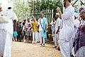 Quilombo dos Palmares é palco de reflexão e festa no 20 de novembro (31061153721).jpg