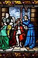 Quimper - Cathédrale Saint-Corentin - PA00090326 - 015.jpg