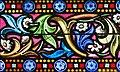Quimper - Cathédrale Saint-Corentin - PA00090326 - 418.jpg