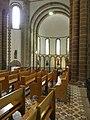 Quimperlé (29) Abbatiale Sainte-Croix 19.JPG