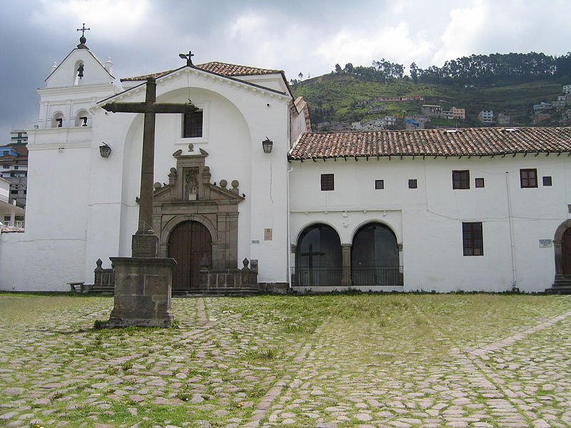 Quito-San Diego-01.jpg