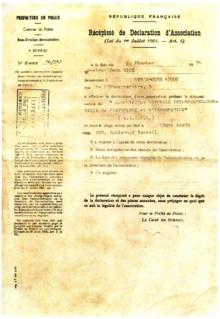 Declaration Revenu Mensuel Apprenti Caf
