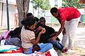 Réfugiés aux Jarinds d'Eole 06.jpg