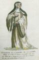 Réligieuse de l'Abbaye de la Ramée.png