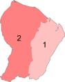Résultats des élections législatives de Guyane en 2012.png