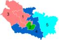 Résultats des élections législatives de la Somme en 2012.png