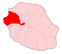 Réunion-Saint-Paul.png