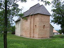 Római katolikus templom (Szent Imre) (6578. számú műemlék) 3.jpg
