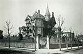 R.B. Knapp House (Portland, Oregon).jpg