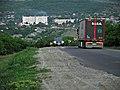 R30, Căușeni, Moldova - panoramio (27).jpg