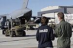 RAAF C-17 on an AusAID task.jpg