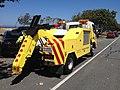RACQ Roadside Assistance 01.jpg