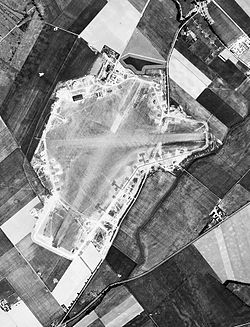 RAF Fowlmere - 31 May 1944 - Airfield.jpg