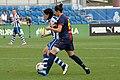 RCDE 2 - 0 FCB - Flickr - Xavi Fotos (19).jpg