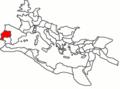 REmpire-02 Hispania Lusitania.png