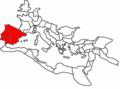 REmpire-Hispania.png