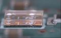 RF IPD Balun on Glass.png