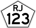 RJ-123.PNG
