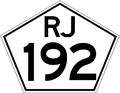 RJ-192.PNG