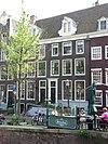 rm3166 amsterdam - prinsengracht 646