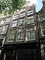 RM3472 Amsterdam - Leliegracht 18.jpg