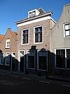 rm40614 zierikzee - hoofdpoortstraat 8