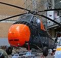 RMM Brussel Sikorsky S-58.JPG