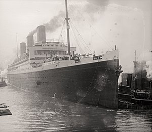 RMS Majestic.jpg