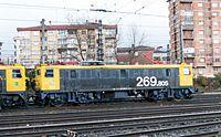 RN269-805.JPG