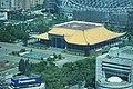 ROC Sun Yat-sen Memorial Hall 20170912.jpg