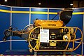 ROV but you can be in it.... (2071298767).jpg