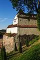 RO BV Brașov Bastionul Țesătorilor 1.JPG
