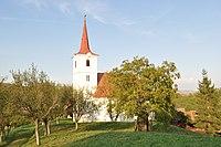 RO CJ Biserica reformata din Stejeris (4).JPG