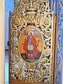 RO CS Biserica Sfantul Ioan Botezatorul din Caransebes (10).jpg