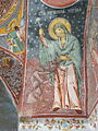 RO GJ Biserica Sfantul Ioan din Cojani (67).JPG