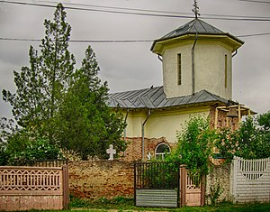 RO IF Petrachioaia Assumption church.jpg