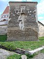 RO MS Biserica evanghelica din Cloasterf (108).jpg
