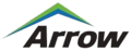 RPRP Arrow Logo.png