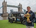RUGBY WORLD CUP 2015 (17844402278).jpg