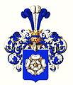 RU COA Luther XV, 52.jpg