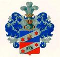 RU COA Repinski 11-138.png