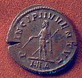 RV Antoninianus Numerianus.jpg
